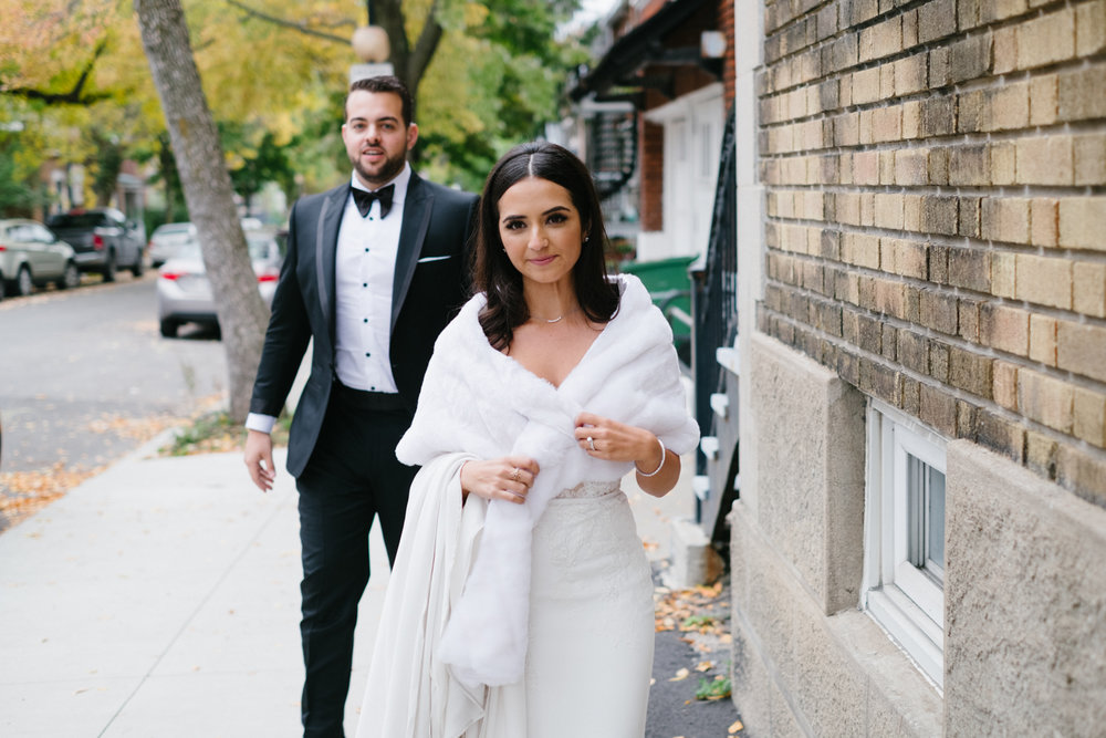 Montreal Wedding Photographer055.jpg