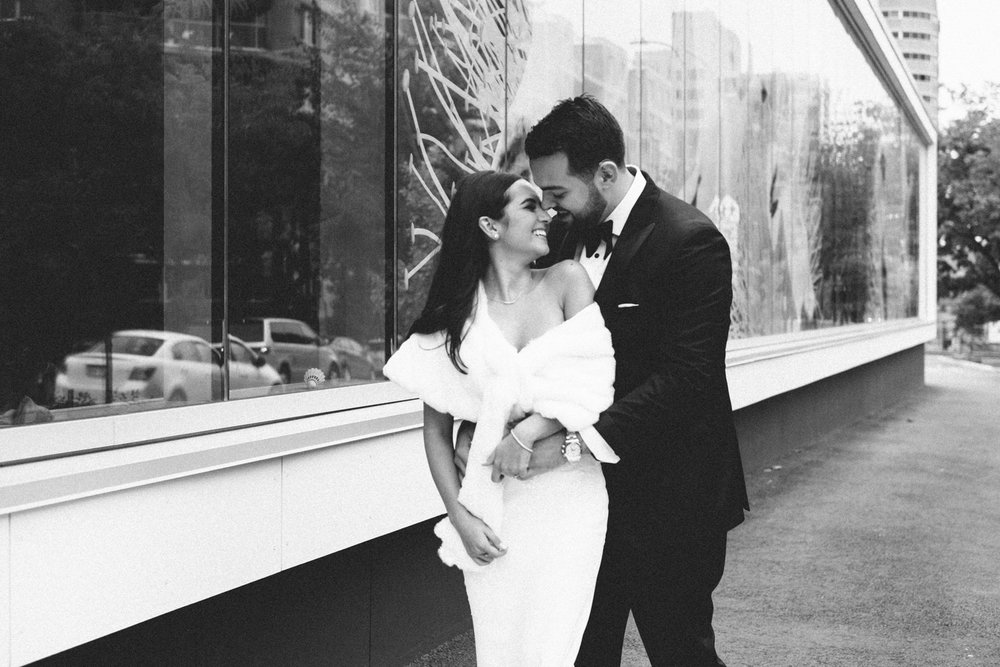Montreal Wedding Photographer058.jpg
