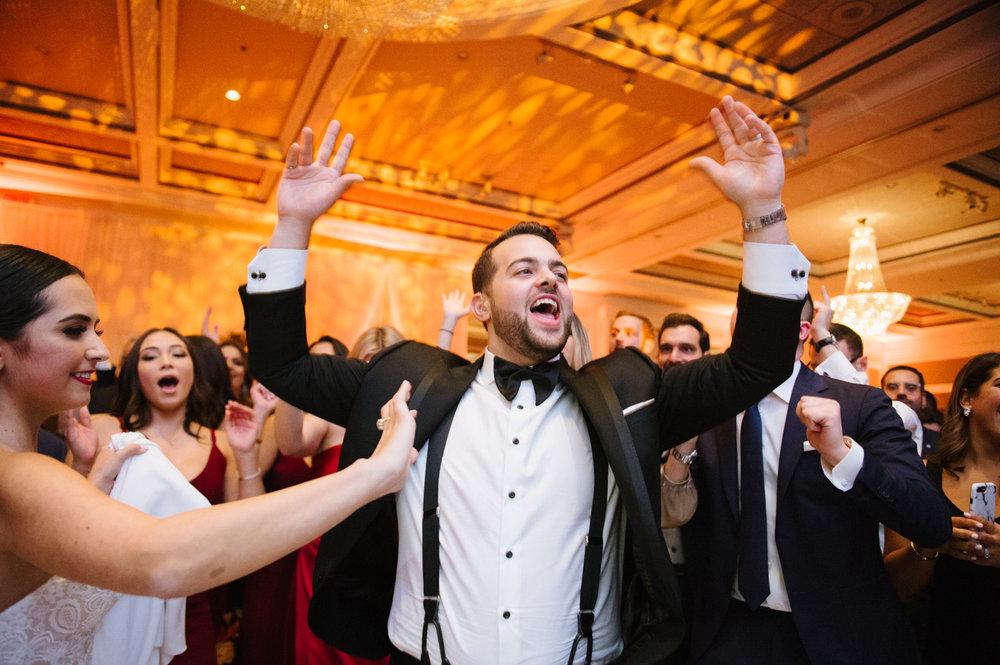 Montreal Wedding Photographer061.jpg