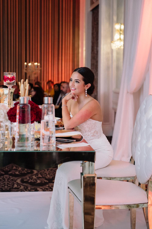 Montreal Wedding Photographer066.jpg