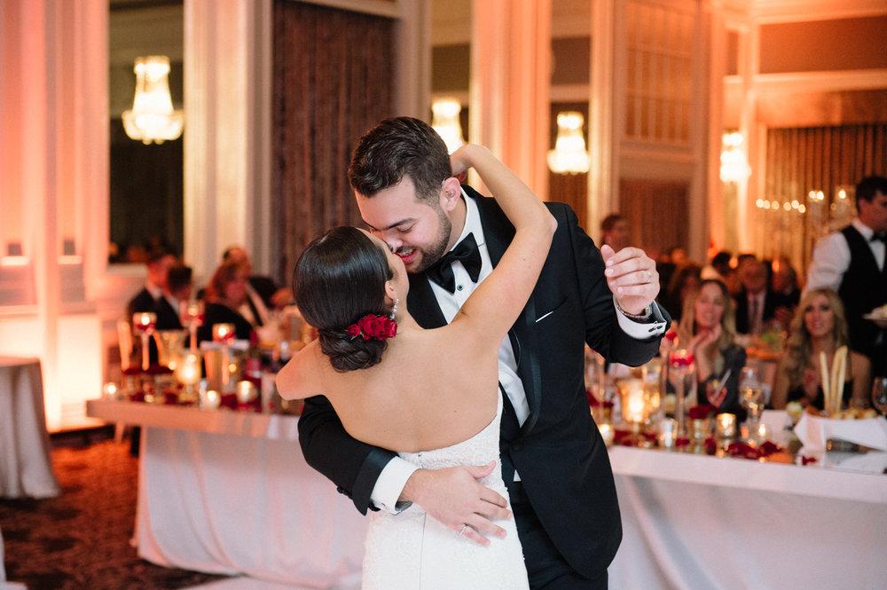 Montreal Wedding Photographer071.jpg
