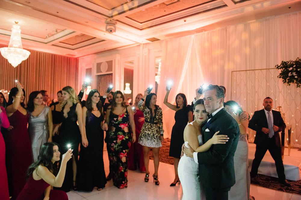 Montreal Wedding Photographer072.jpg