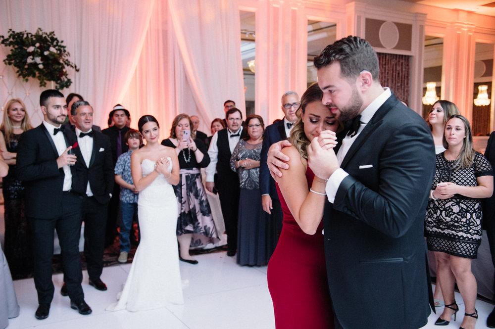 Montreal Wedding Photographer074.jpg