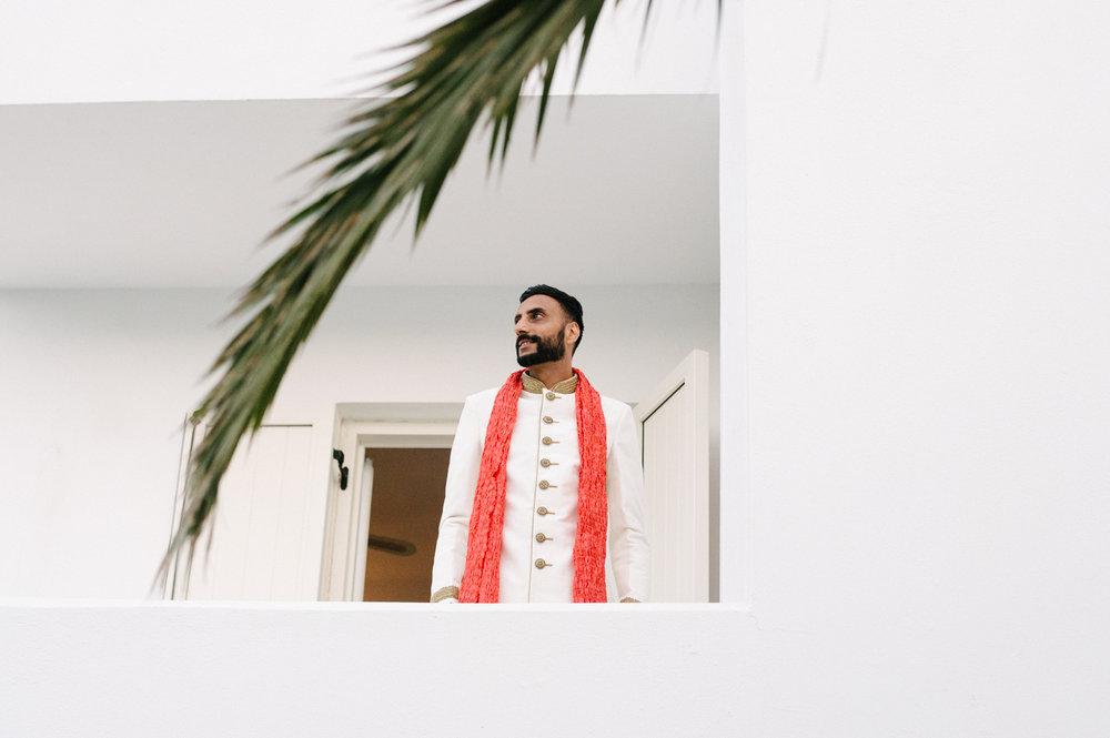 Montreal Toronto Wedding Photographer620.jpg