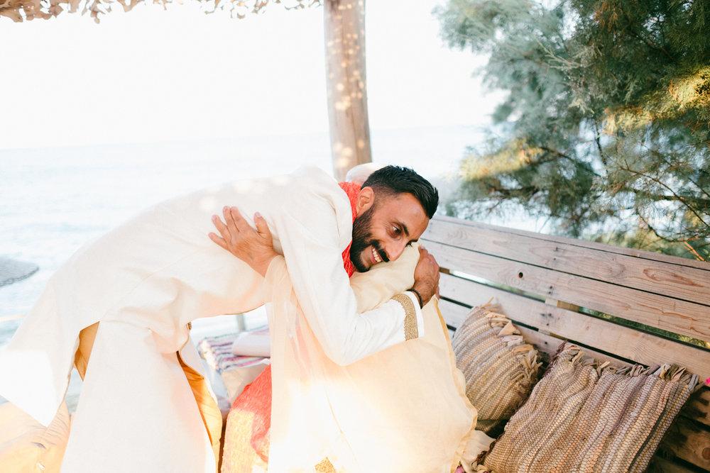 Montreal Toronto Wedding Photographer624.jpg