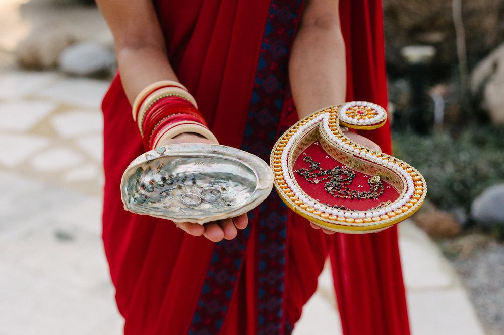 Montreal Toronto Wedding Photographer626.jpg