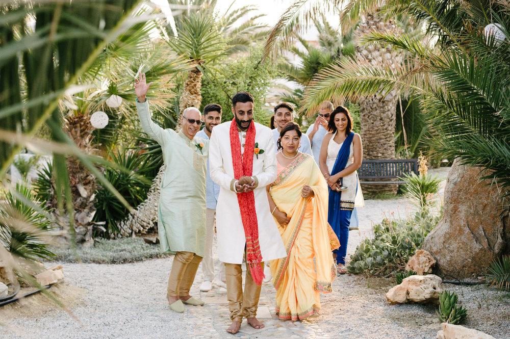 Montreal Toronto Wedding Photographer627.jpg