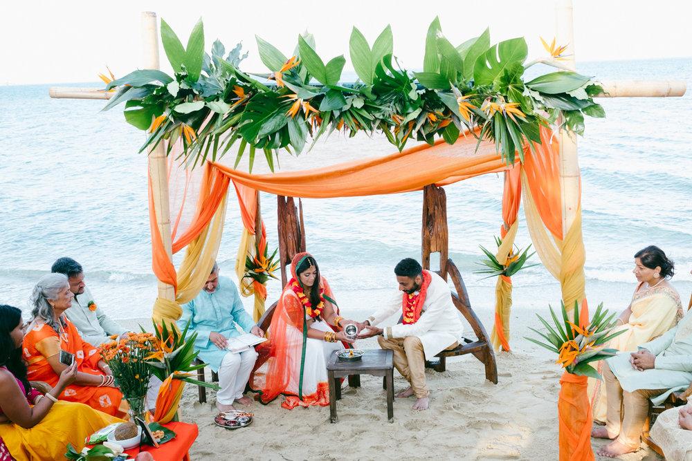 Montreal Toronto Wedding Photographer637.jpg