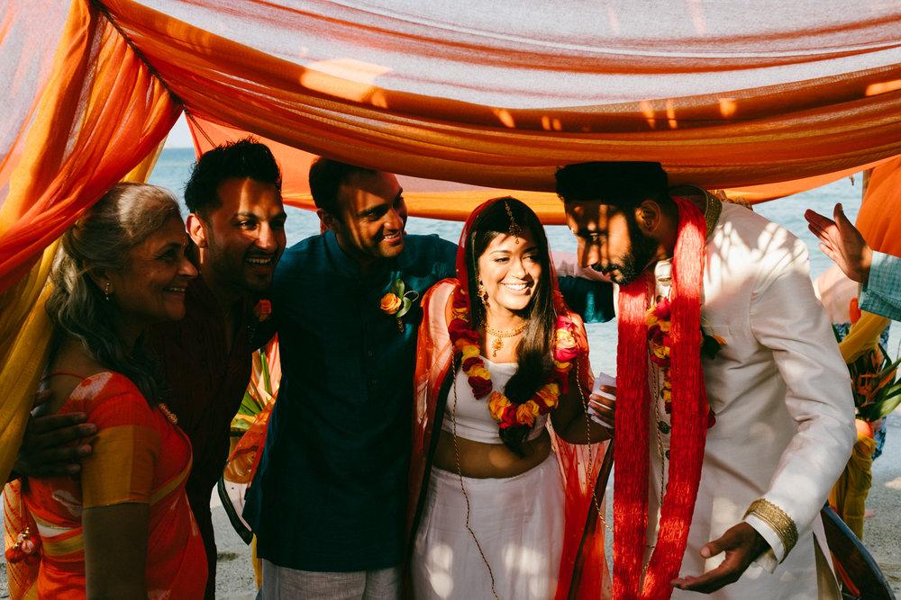Montreal Toronto Wedding Photographer646.jpg