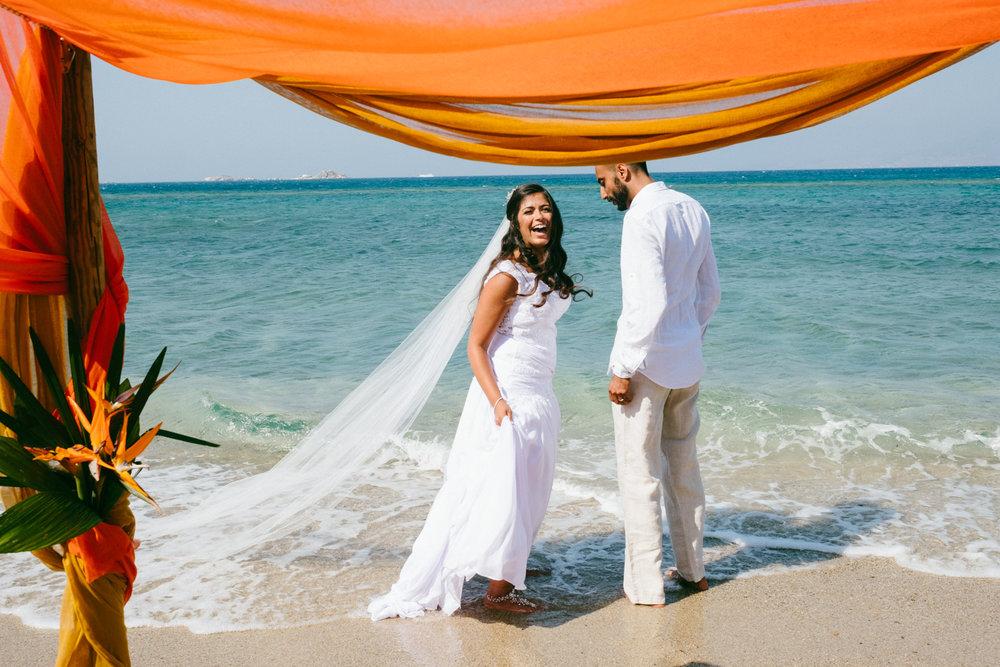 Montreal Toronto Wedding Photographer659.jpg
