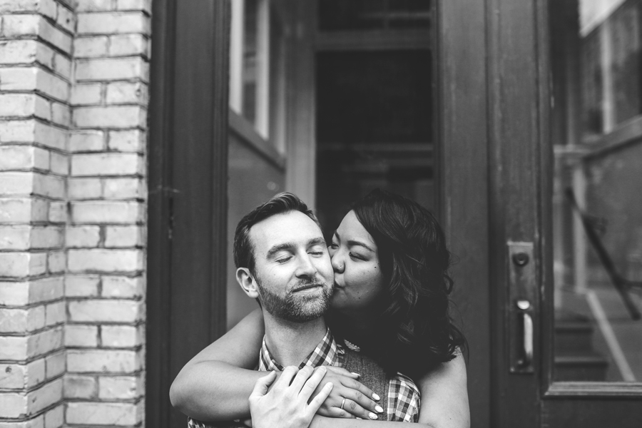 JL & Jay esession 00044