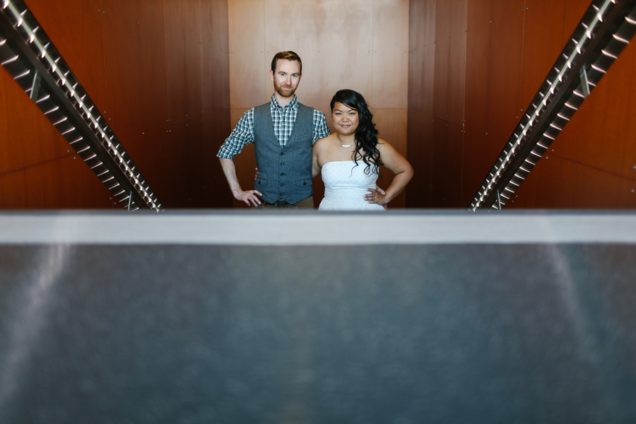 JL & Jay esession 00160