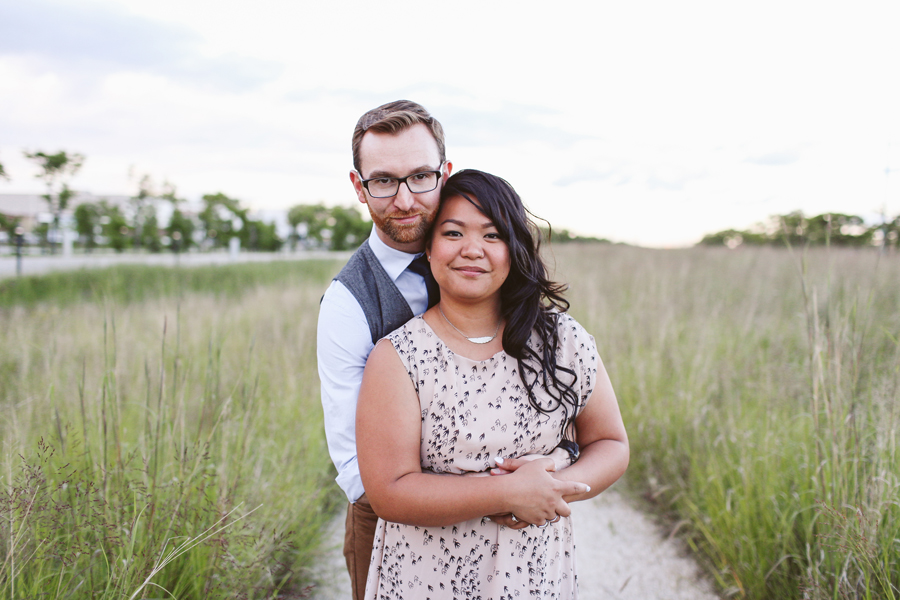 JL & Jay esession 00226