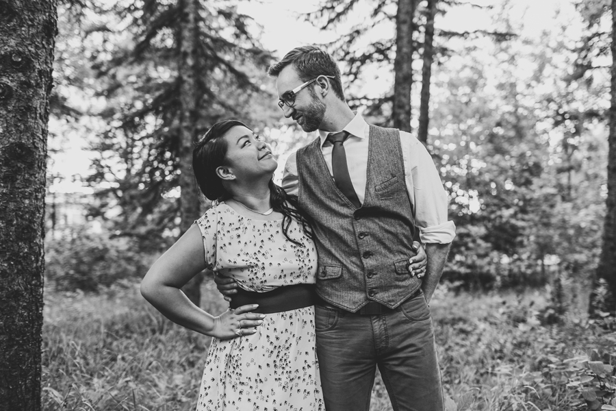 JL & Jay esession 00247