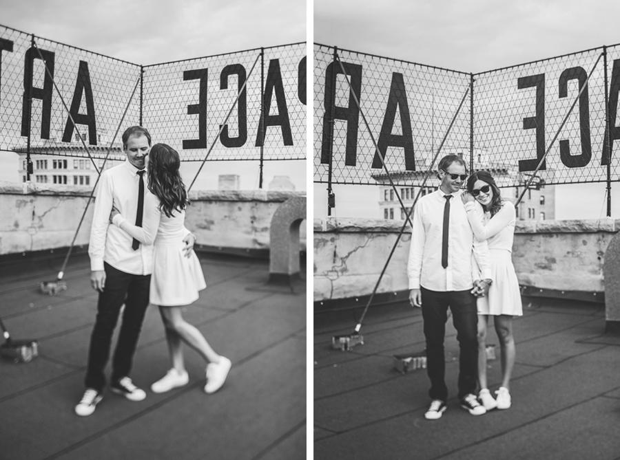 02 luckygirl wedding photography winnipeg.jpg