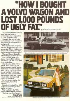 1979_volvo_240_lost_1000_pounds.jpg