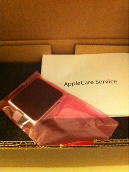 iphone-20111231095538-1.jpg