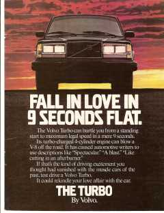 1982_volvo_240_ad_fall_in_love.jpg