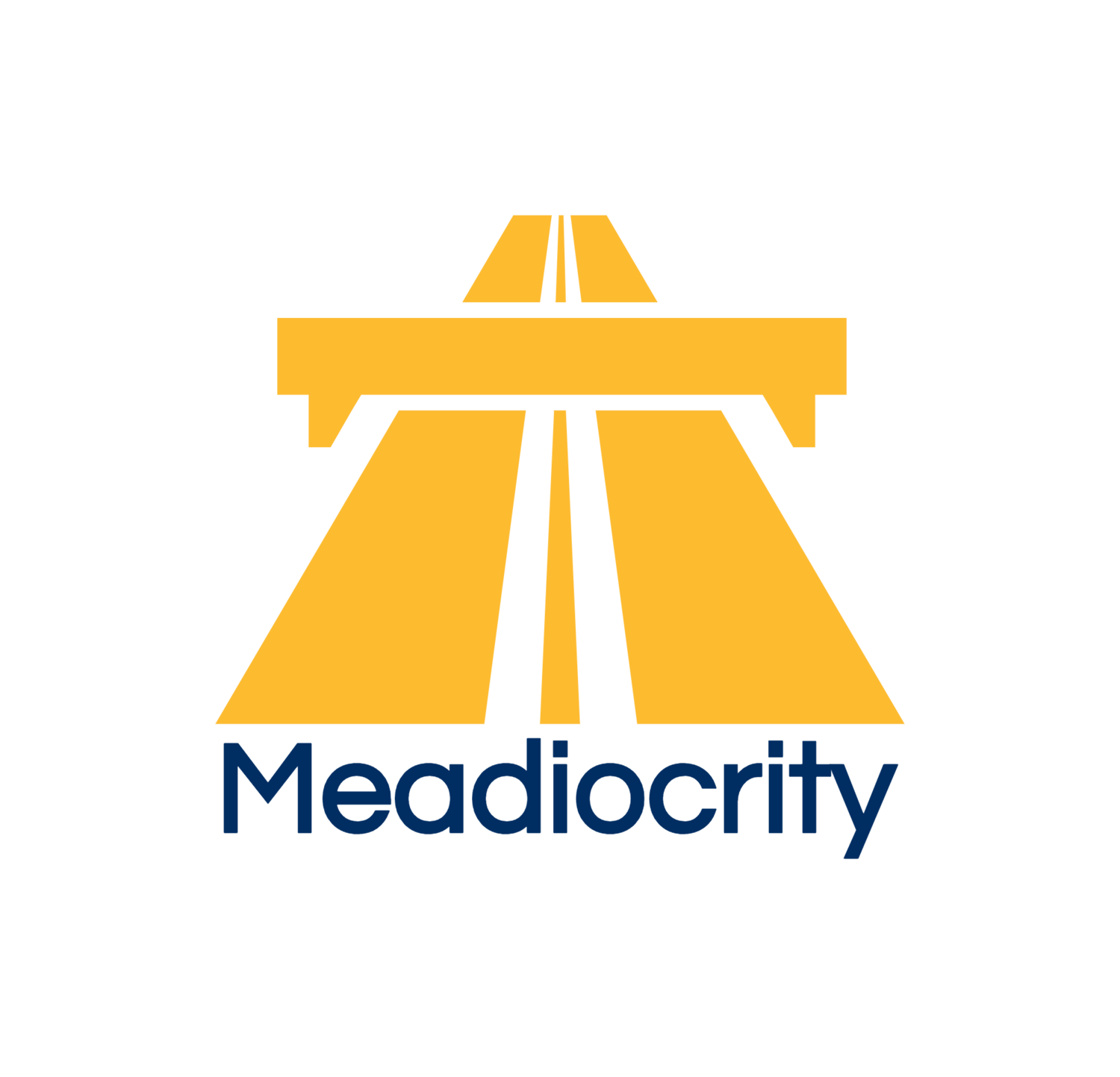 Meadiocrity