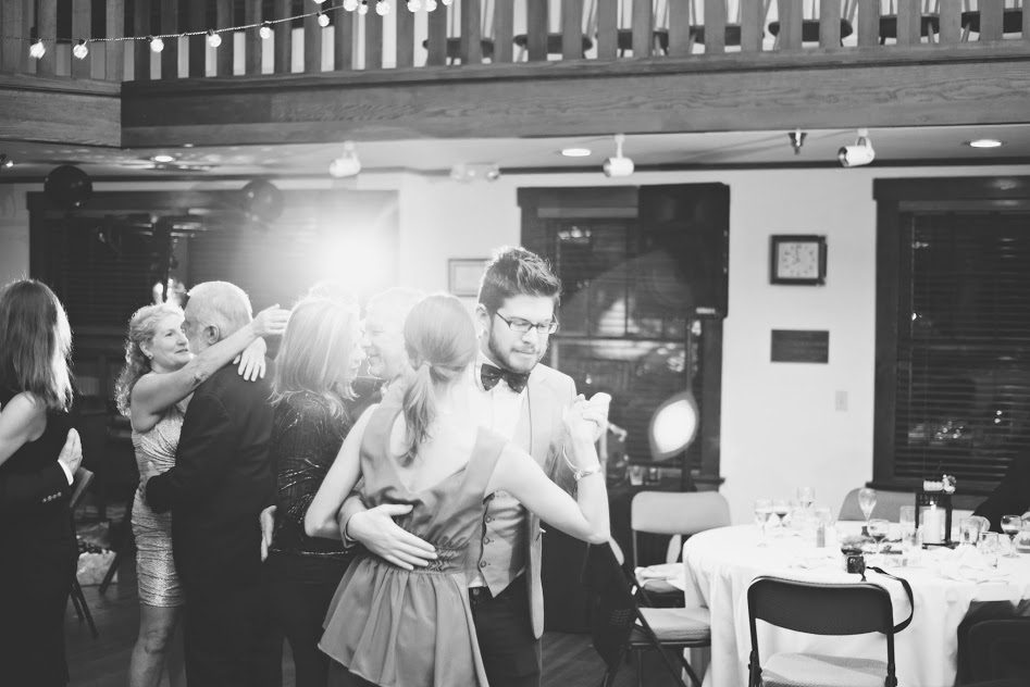 Salt-Lake-Wedding-Dance.jpg