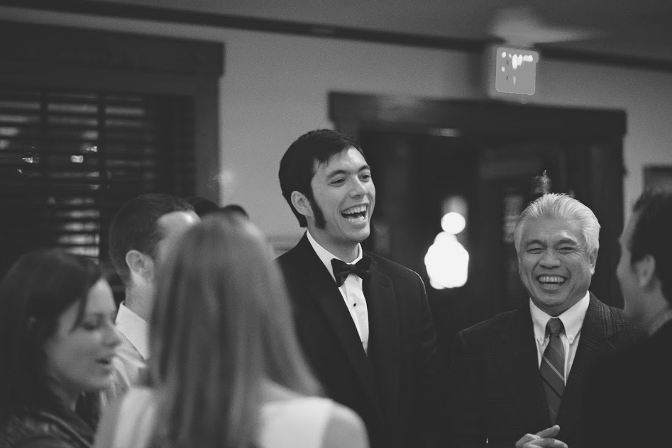 Salt-Lake_Wedding4.jpg