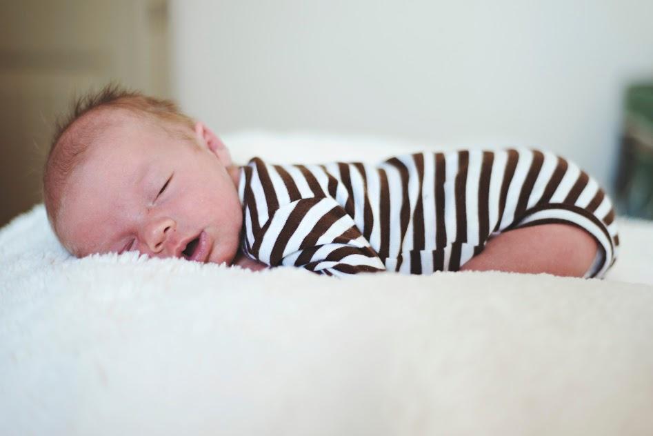 Home-Baby-Photographer.jpg