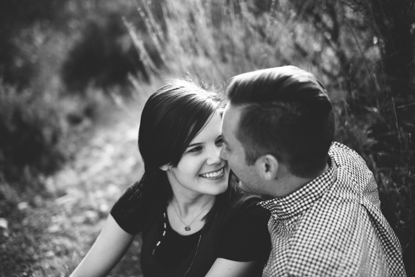 Alyssa & Ari Salt Lake City Engagement Photographer Photojournalist Wedding Candid Photography