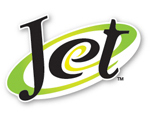 Jet Logo Color.jpg