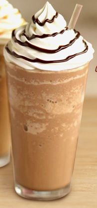 Chocolate Decadence.jpg