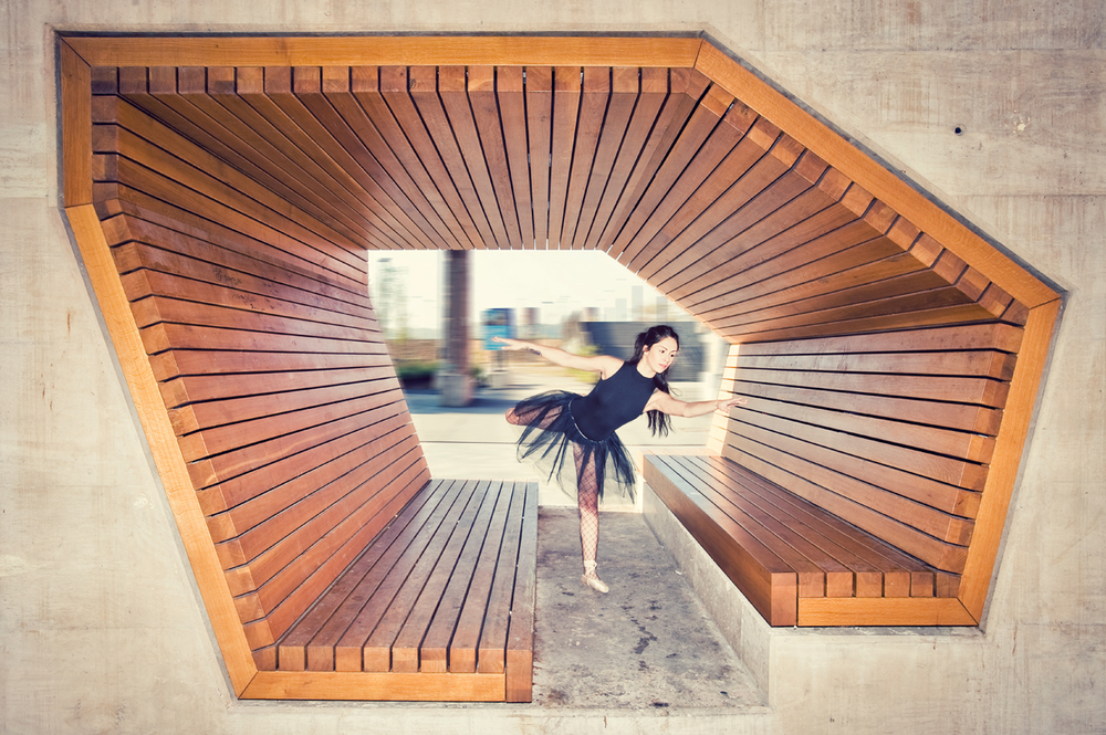 BallerinaEnAttitude.JPG
