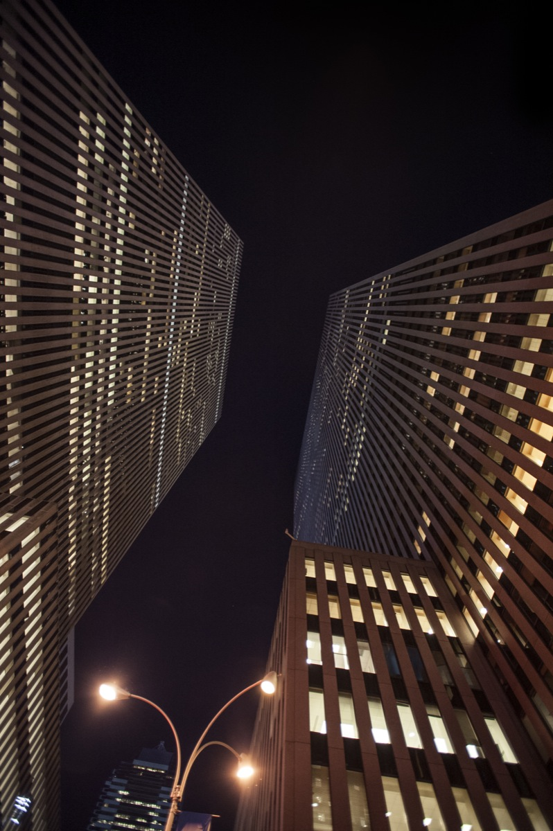 NYC13-4.jpg