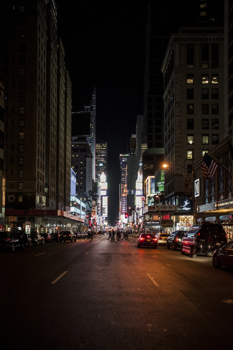 NYC13-5.jpg