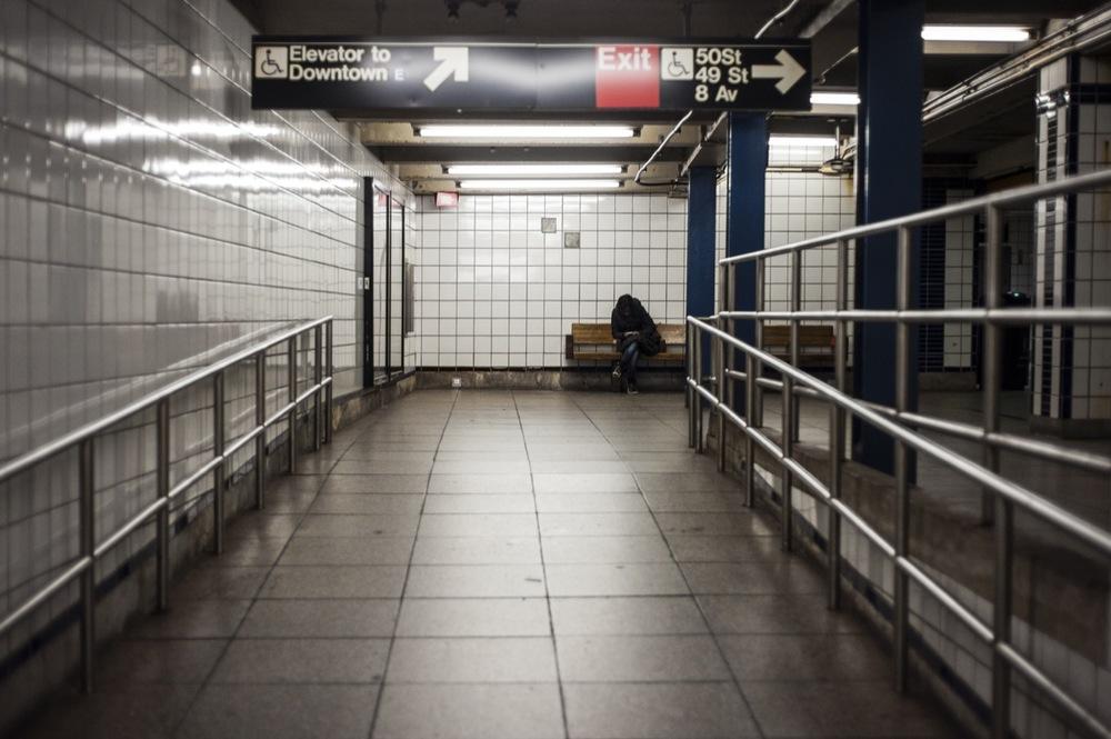 NYC13-15.jpg