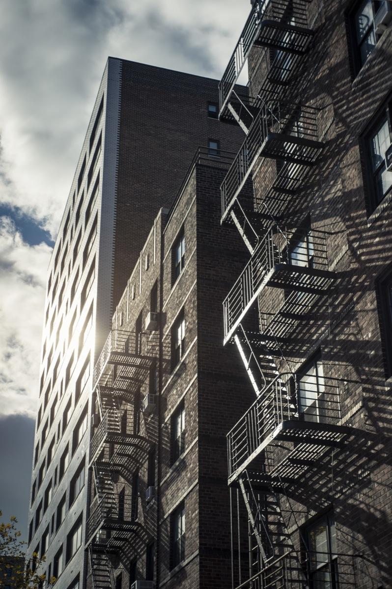 NYC13-21.jpg