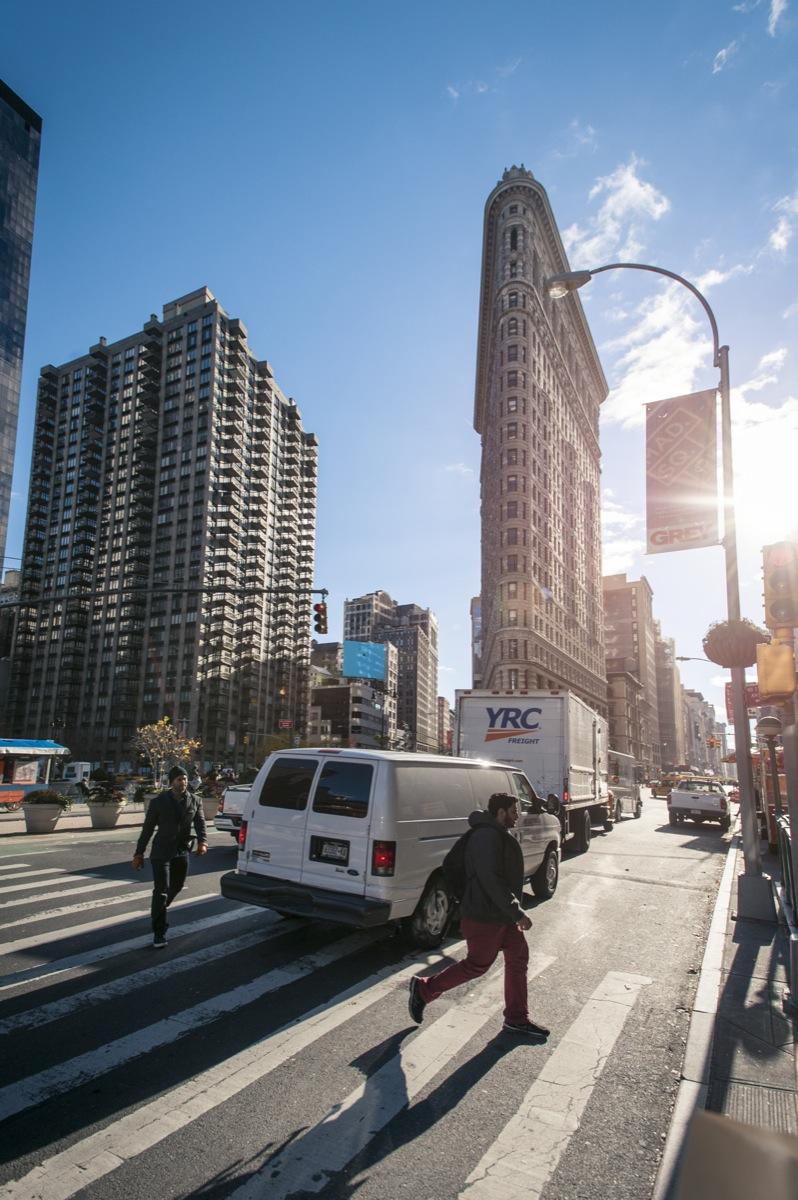 NYC13-24.jpg