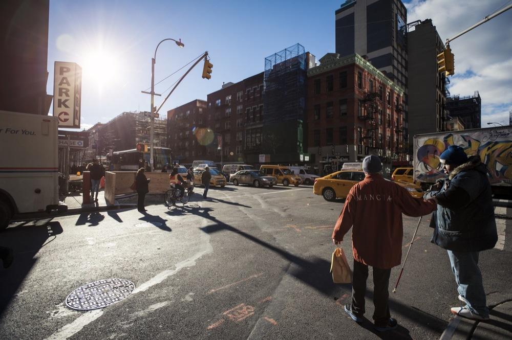 NYC13-28.jpg