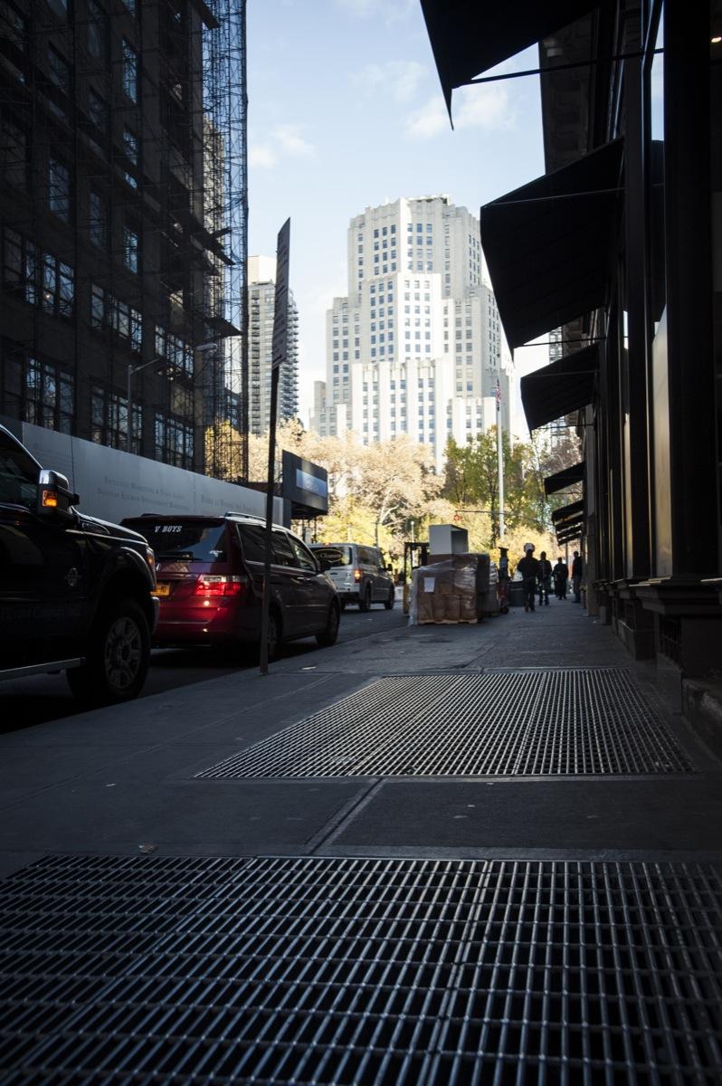 NYC13-30.jpg