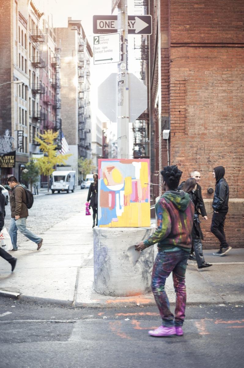 NYC13-33.jpg