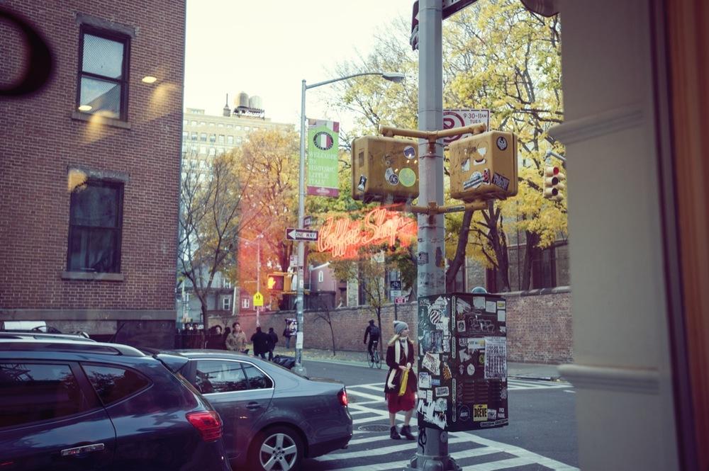 NYC13-35.jpg