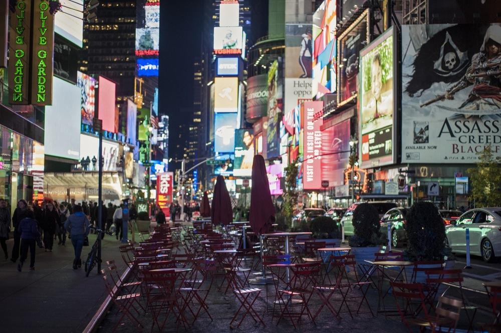 NYC13-37.jpg