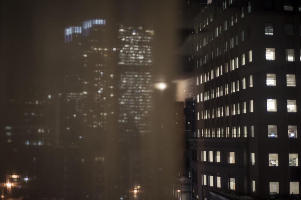 NYC13-50.jpg