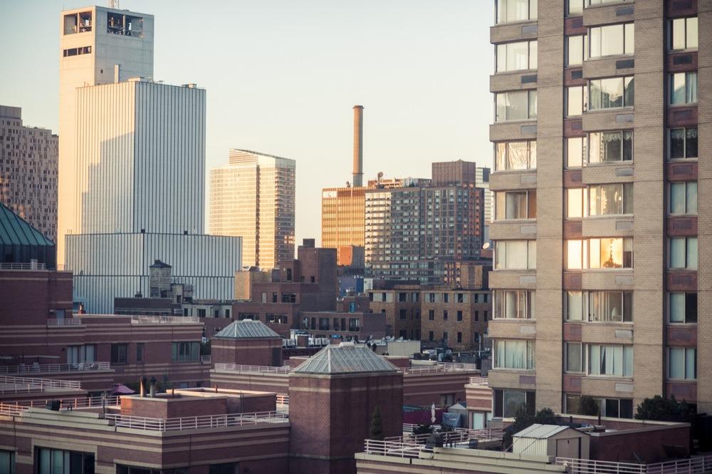 NYC13-49.jpg