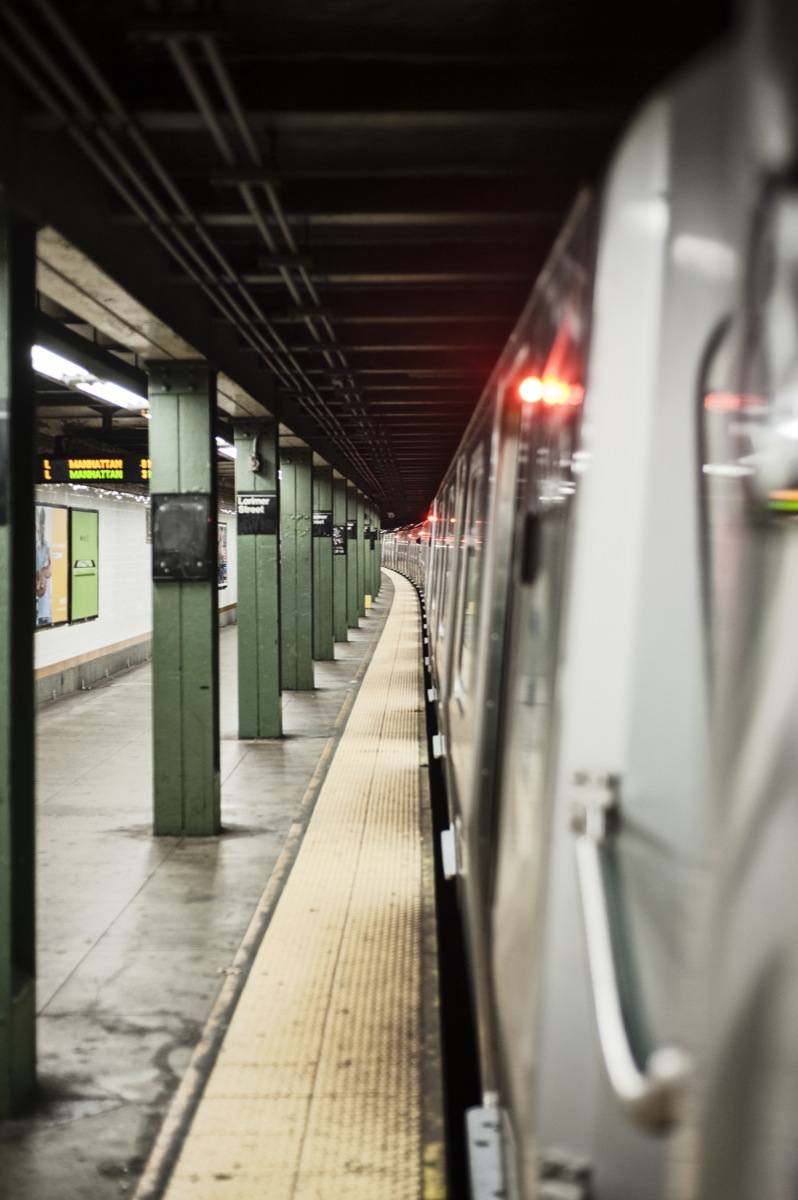 NYC13-63.jpg
