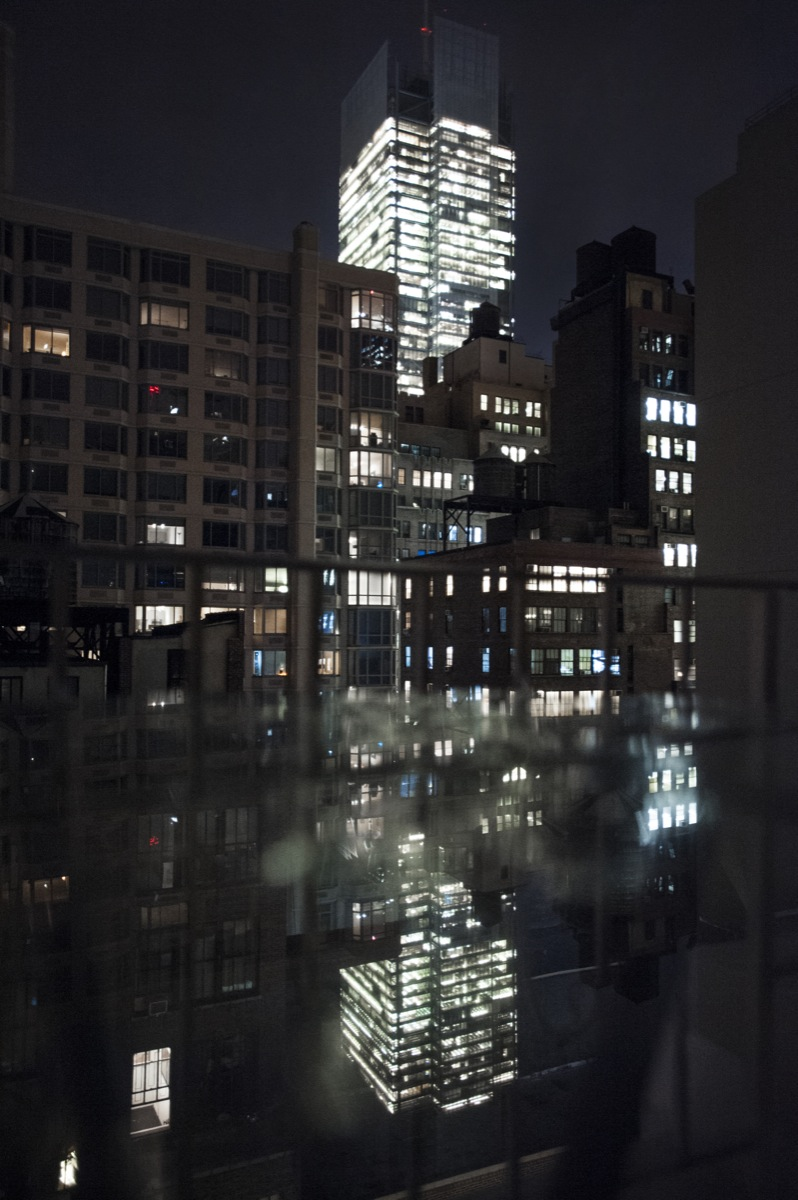 NYC13-68.jpg