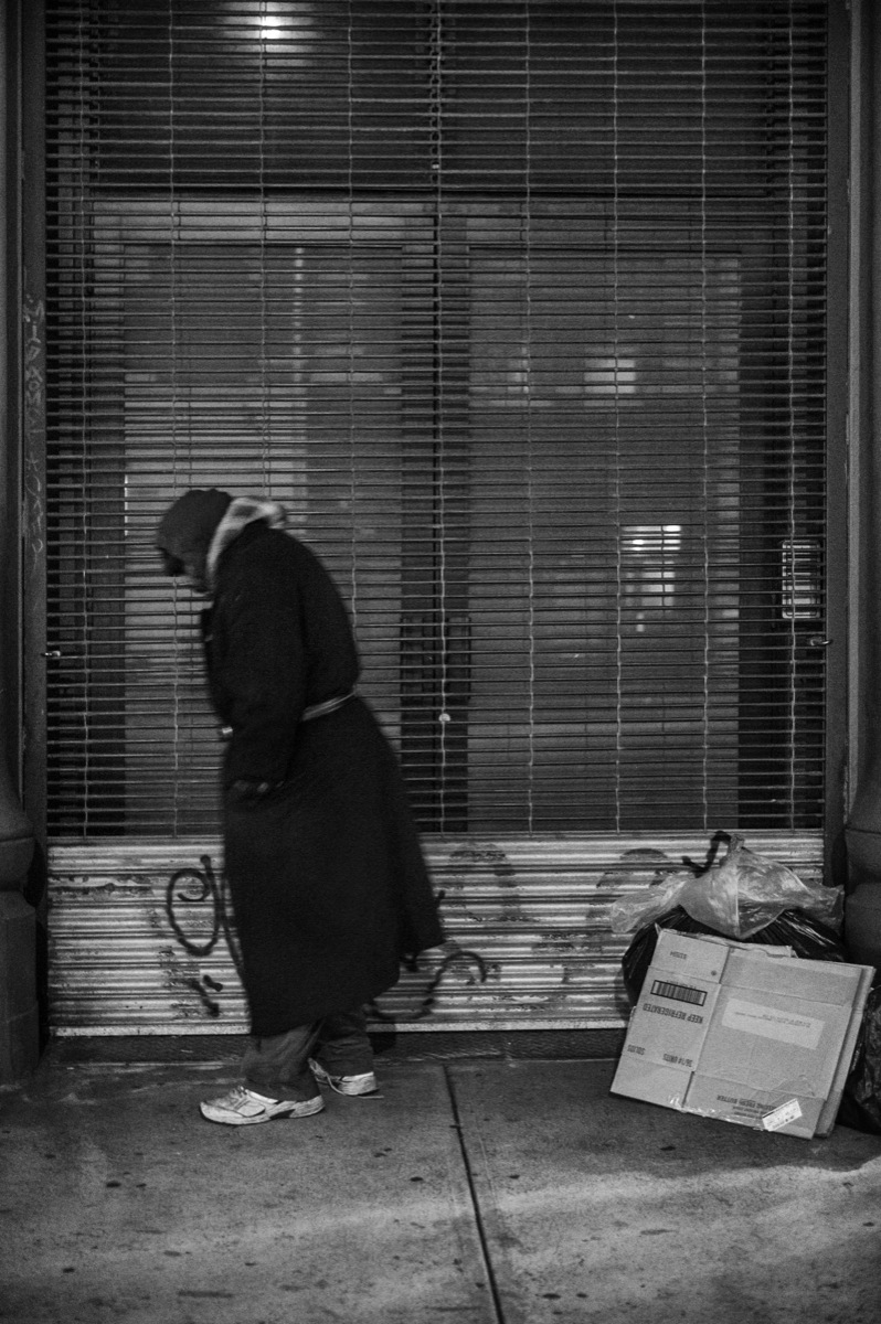 NYC13-70.jpg