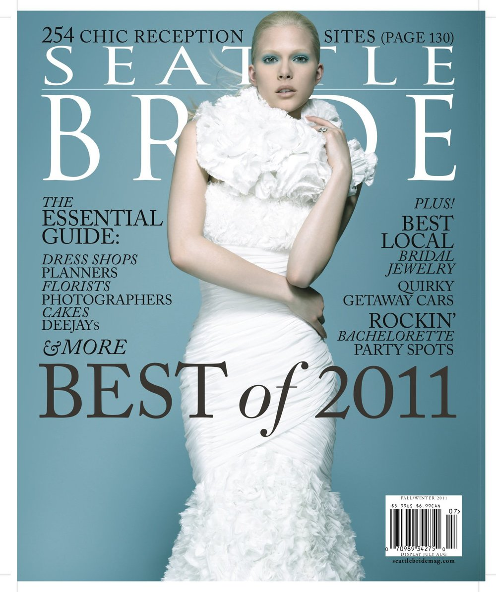Settle Bride Best of 2011.jpg