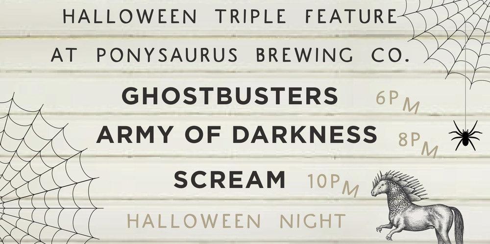 Movie Night- Halloween.001.jpeg