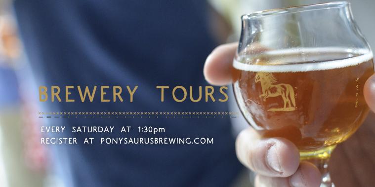 Twitter_Brewery Tours.005.jpeg