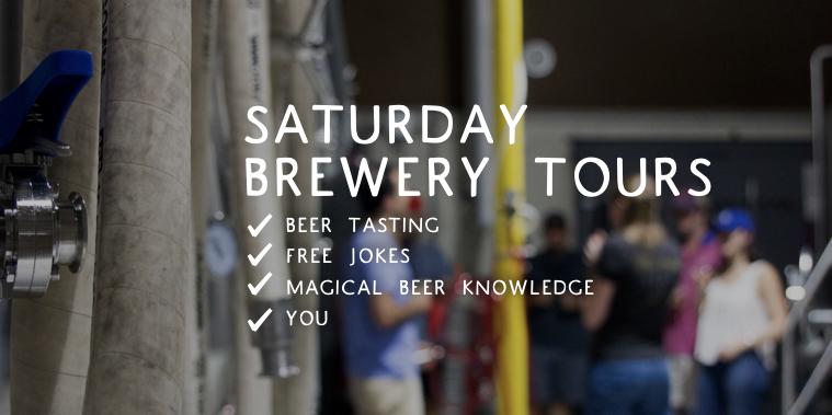 Twitter_Brewery Tours.002.jpeg