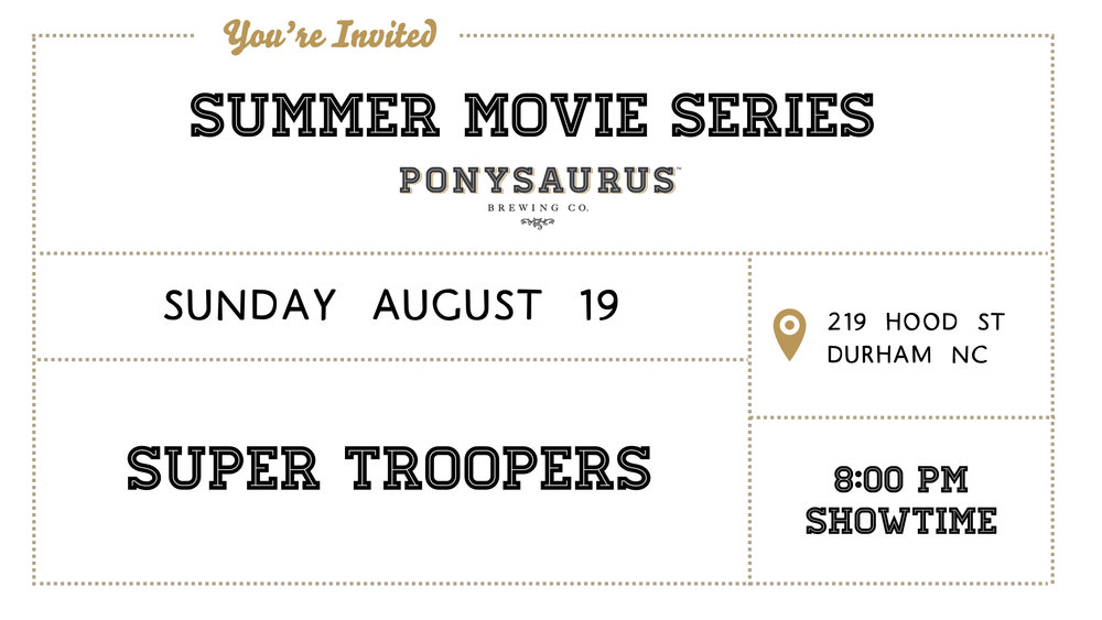Summer Movie Series - Twitter Graphic.009.jpeg